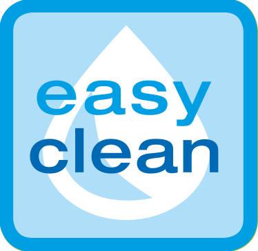 Icon Easy Clean