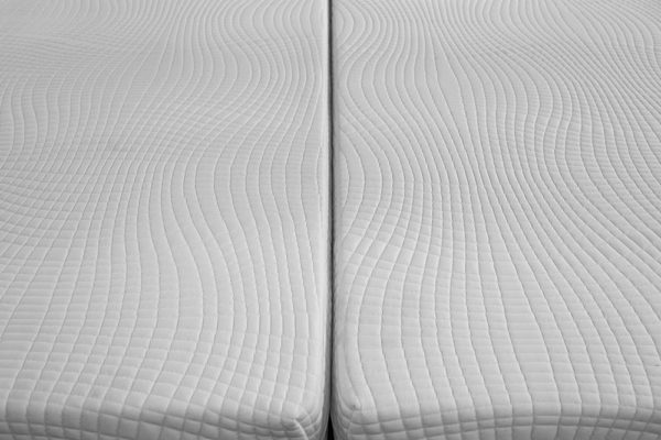 Gaetano Di Napoli - Matratzen | Schaumstoffe | Akustik - Matratzen Showroom Detailansicht