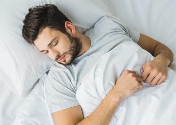 Matratzen aus Köln als Empfehlung für Rückenschläfer